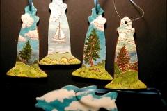 ornaments2-1