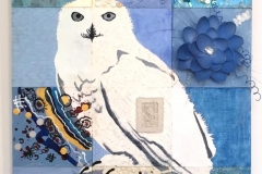 owl_with_background-1